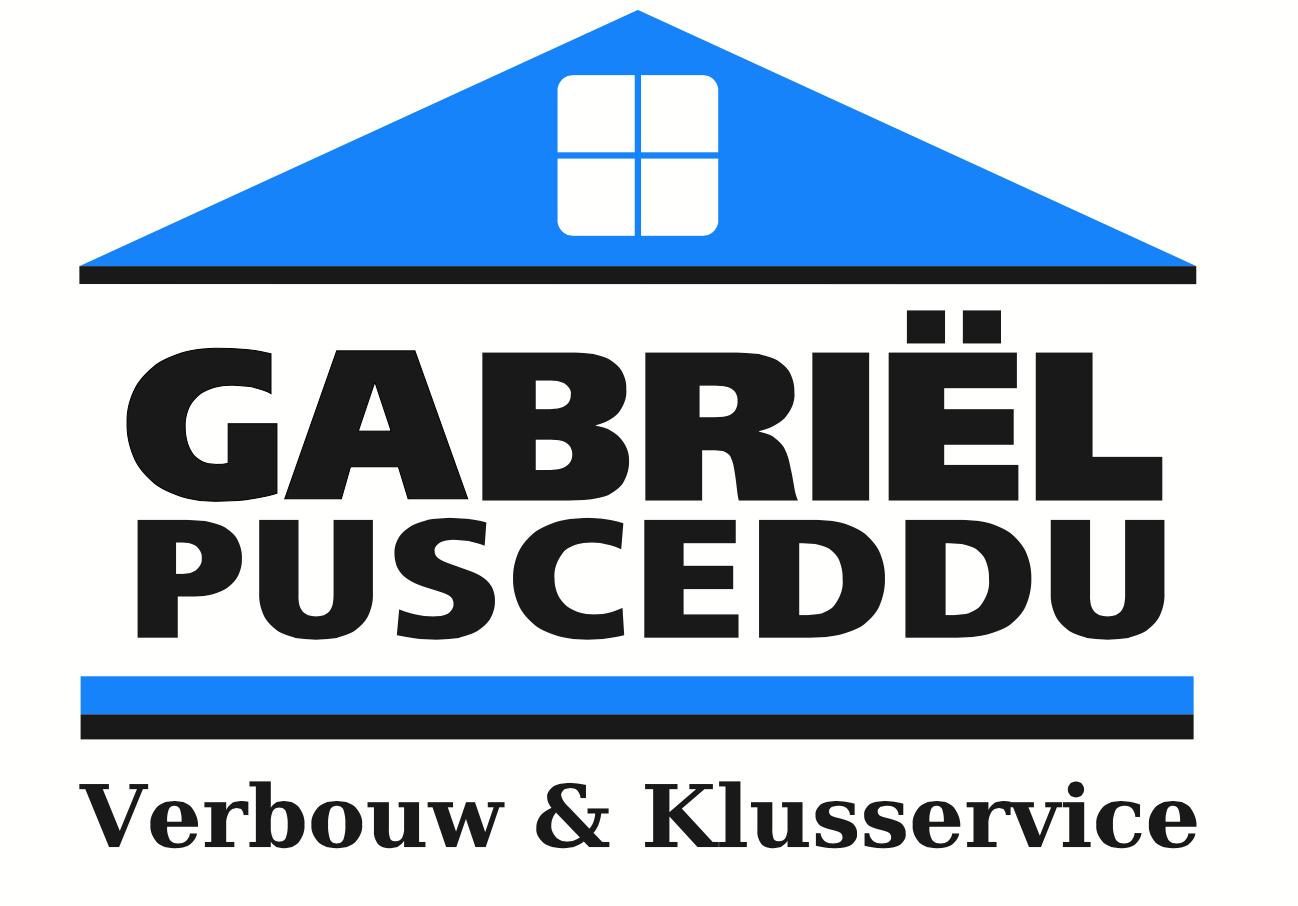 Klusservice Gabriel